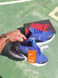 Nike Air 270 Tamanho 39 e 40