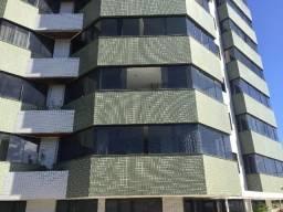 Apart 3 suites - Capim Macio
