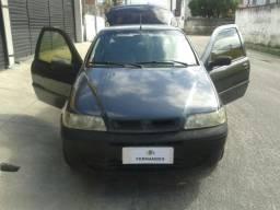 Palio Fire /2005-2 Portas/Completo! Troca ou Venda!! - 2005