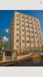 Apartamento Edifício Ourém no Centro de Foz do Iguaçu