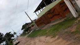 Casa em Piuma ES temporada