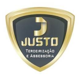 Logomarca logotipo