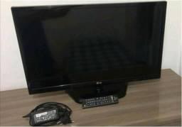 TV Monitor 29 Led Lg SLIM