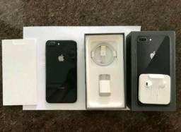 Oportunidade única para comprar um iPhone 8