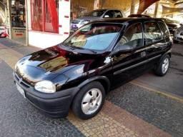 Gm - Chevrolet Corsa Wind 4 Portas - 1998