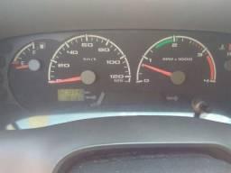 Ford f-4000 Alongada - 2006