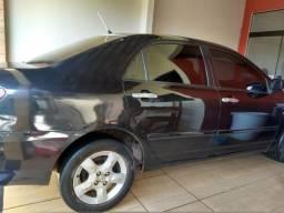 Toyota Corolla 2005 - 2005