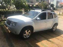 Renault Duster Duster 2013 - Carro Particular - 2013