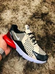 6746a21ee4 (PROMOÇÃO) Nike 270 top (992838332)