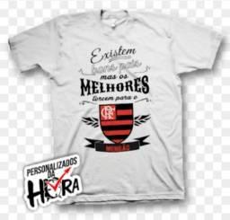 Camisas e camisetas Unissex em São Paulo - Página 21  2d24d52df82