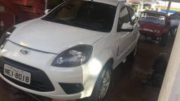 Ford ka 2013/2013 1.0 mpi 8v flex 2p manual - 2013