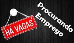 Procasa Empreendimentos Contrata/ Corretor ou Consultor