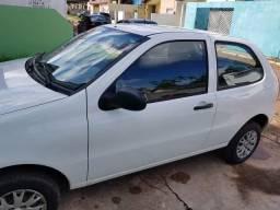 Fiat Palio em perfeito estado - 2016