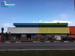 Loja comercial à venda em Indaiá, Caraguatatuba cod:PT00036