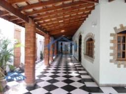 Casa à venda, 280 m² por R$ 800.000 - Jardim Regina Alice - Barueri/SP