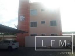 Apartamento à venda com 2 dormitórios em Centro, Balneário piçarras cod:66853