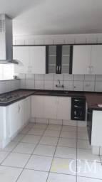 Apartamento para Locação em Presidente Prudente, Centro, 2 dormitórios, 1 suíte