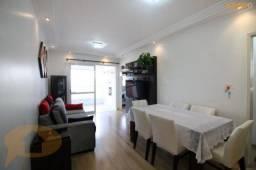 Apartamento para alugar com 3 dormitórios em Vila são josé (ipiranga), São paulo cod:7828