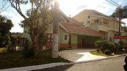 Casa à venda com 4 dormitórios em Alphaville, Santana de parnaiba cod:2920663