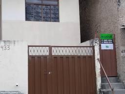 Barracão para aluguel, 1 quarto, petrolandia - contagem/mg