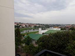 Apartamento para alugar com 2 dormitórios em Jardim morada do sol, Indaiatuba cod:AP001725