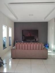 Casa em senador Canedo-vila são Sebastião