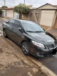 Corolla 08/09 XEI 1.8 URGENTE - 2009