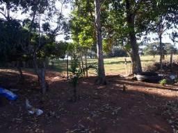 Chacara Próximo a Petrolina de Goiás