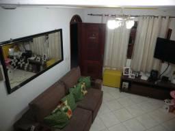 Vendo excelente casa em nova Iguaçu 3 qtos, 2 suites