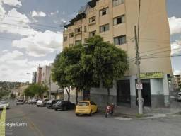 G) JB13594 - Apartamento com 115m² na cidade de Divinópolis em LEILÃO