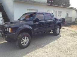L200 gls - 2005