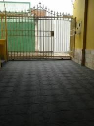 Casa Dom Cabral