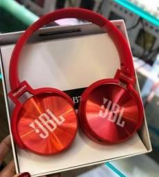 Fone Bluetooth JBL Sem Fio 950 (Entrega Grátis)