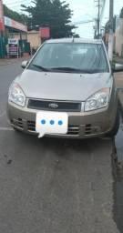 Ford Fiesta Hatch - 2009