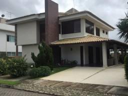 Casa para vender, Intermares, Cabedelo, PB. CÓD: 2844