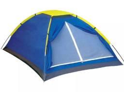 Barraca Iglu p/ Camping - 3 lugares