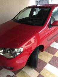 Fiat palio fire 1.0 8v 4p 12/13 - 2012