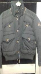 Vendo ou troco jaqueta