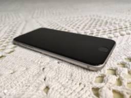 IPhone 6s 128GB - Venda no Cartão