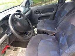 Clio rt 1.6 16V - manual - 2003