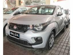 Fiat Mobi Drive 1.0 - 2018