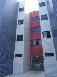 Apartamento 03 Quartos Jardim São Paulo