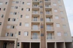 Apartamento residencial para locação residencial joão luiz hortolândia-sp condomínio boa n