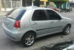 Vendo este lindo Fiat Palio - 2010