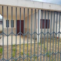 Casa no Santo Afonso 142 mil