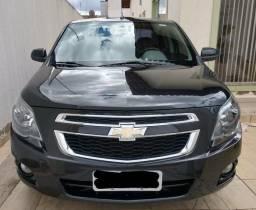 GM - Chevrolet Cobalt LTZ !! - 2015
