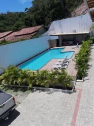 Apartamento para venda possui 142 metros quadrados em Village I - Porto Seguro - BA