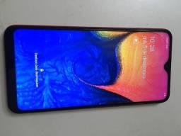 Samsung Galaxy A10 em Indaiatuba