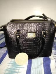 ee5180423a7c7 Bolsas, malas e mochilas em Alagoas, AL - Página 7   OLX