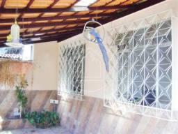 Casa à venda com 3 dormitórios em Todos os santos, Rio de janeiro cod:842452